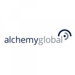 alchemyglobal.png