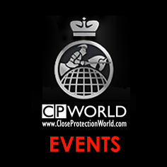 CPW Events